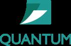 Grupo Quantum